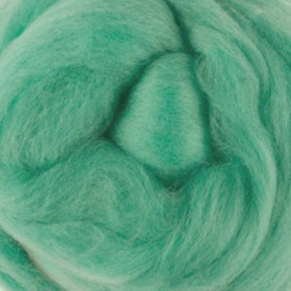 Extra Fine Merino Roving 19 Microns One Ounce Antilles