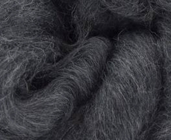 Cobble Corriedale Wool Roving