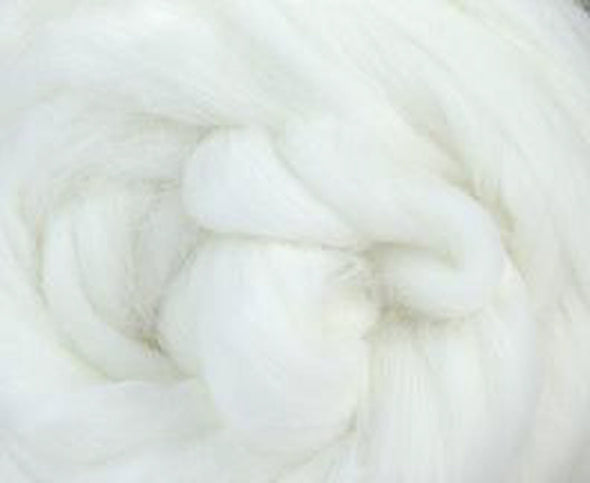 Faux Angora Two Ounces