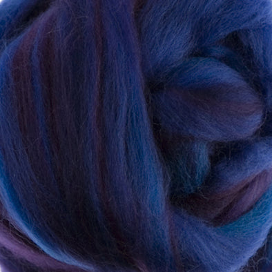 Extra Fine Merino Candy 19 Microns One Ounce Morgana