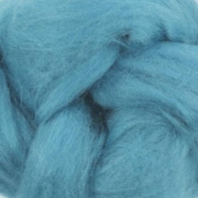 Tussah Silk Top Water One Ounce