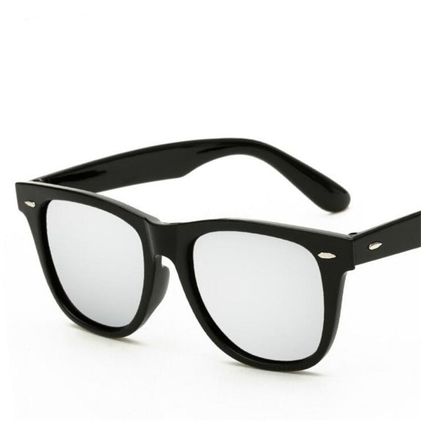 Men's Stylish Driving Sunglasses