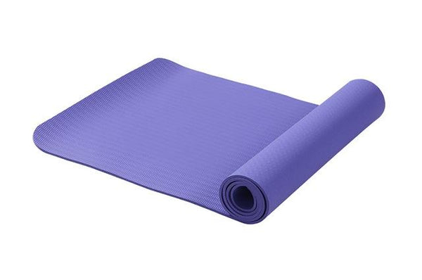 Extra Thick Non Slip Exercise Mat