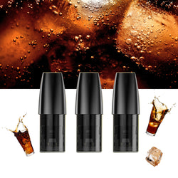 FLOW Pod Ice Cola -  - FLOW - FLOW - flowvape