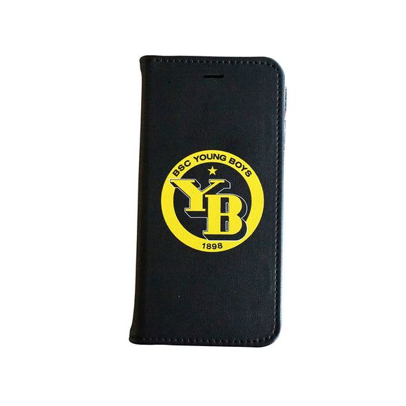 YB Mobilecover