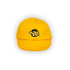 YB Kids Club Cap