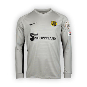 YB Trikot Goalie Away 19/20