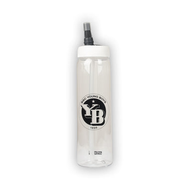 YB FIT Trinkflasche