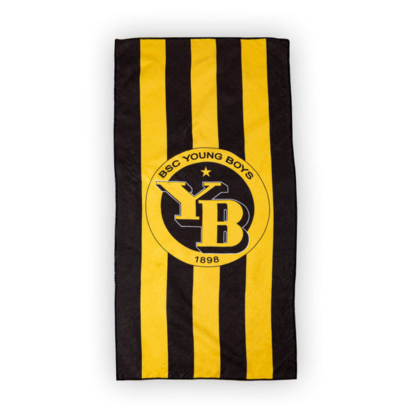 YB Magic Towel