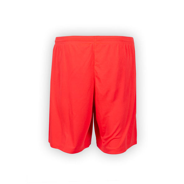 YB Shorts Kinder Away 20/21