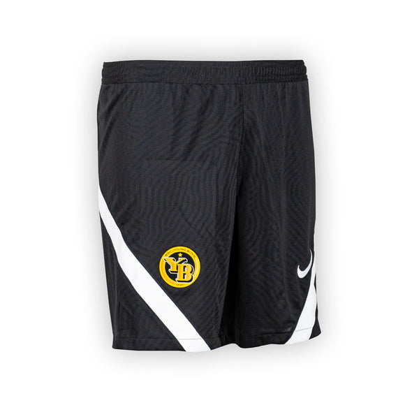 YB Shorts Training 20/21