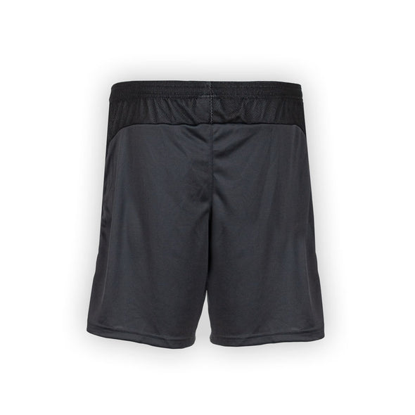 YB Shorts Ausgang Kinder 20/21