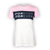 YB T-Shirt Forever Lady