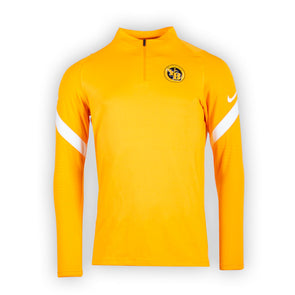 YB 1/4-Zip Top Training 20/21