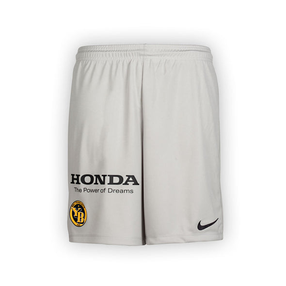 YB Shorts Goalie Away 19/20