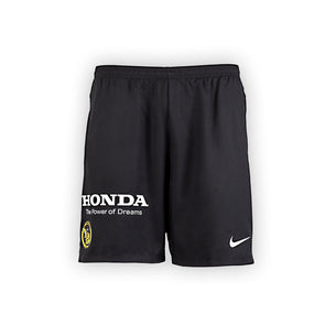 YB Shorts Kinder Home 19/20