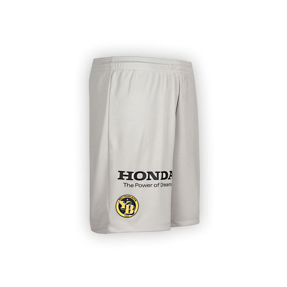 YB Shorts Goalie Kinder Away 19/20