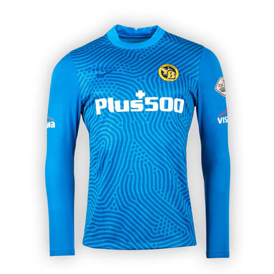 YB Trikot Home Goalie 20/21