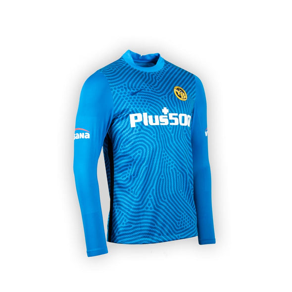 YB Trikot Goalie Kinder Home 20/21