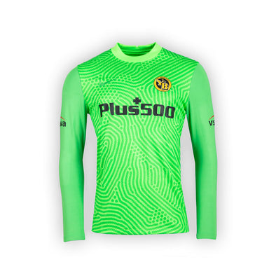 YB Trikot Goalie Kinder Away 20/21