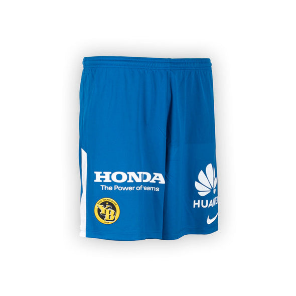 YB Shorts Goalie Kinder Home 20/21