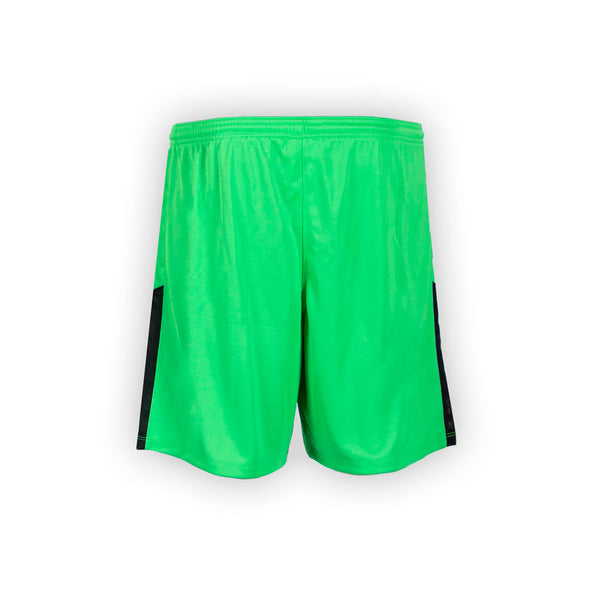 YB Shorts Goalie Kinder Away 20/21