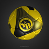 IFRAME_https://soccerfirst.de/3D/youngboys3.html