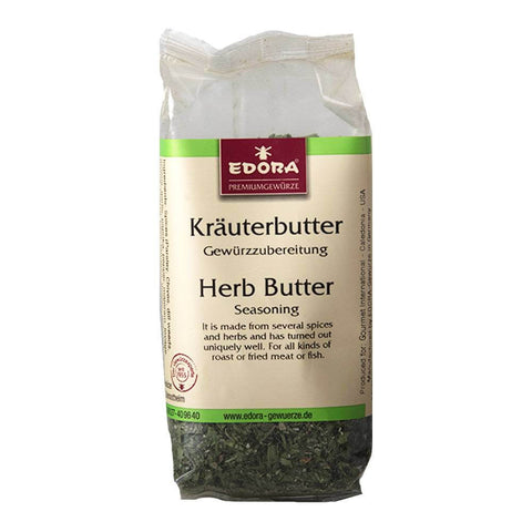 Edora Herb Butter Seasoning 40g