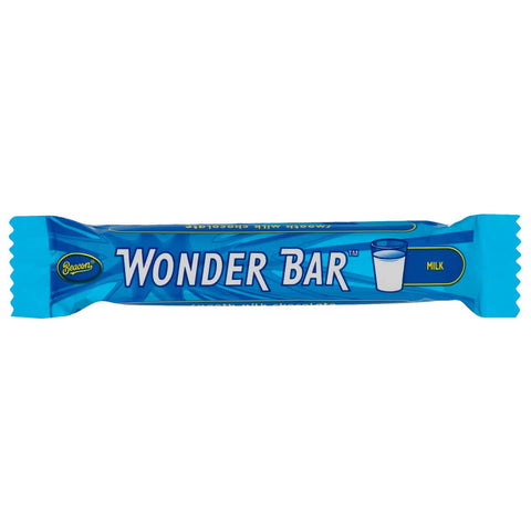 Beacon Wonder Bar (Kosher) 23g