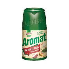 Knorr Aromat - Naturally Tasty 70g
