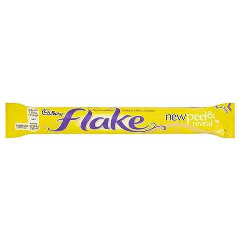Cadbury Flake (UK) 32g