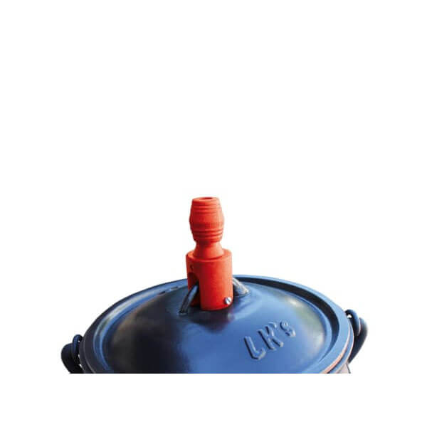 LKs Nylon Potjie Pot Lid Lifter 117g
