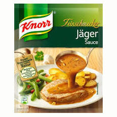 Knorr Hunter Sauce 32g