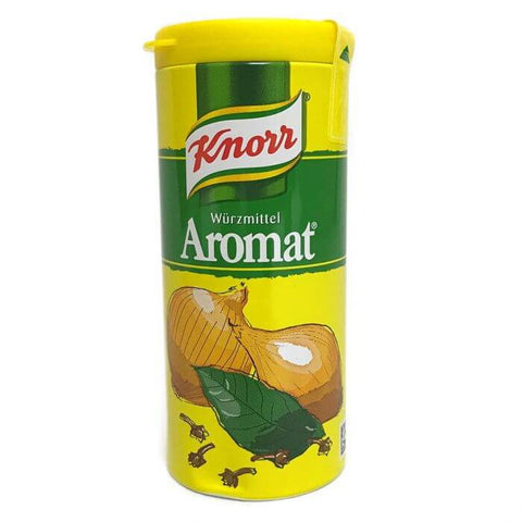 Knorr Aromat Seasoning 100g