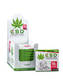 CBD Drops 18mg