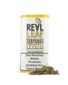 Real Leaf Tabakersatz Terpenes Edition - Pineapple Express