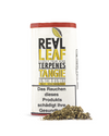 Real Leaf Tabakersatz Terpenes Edition - Tangie