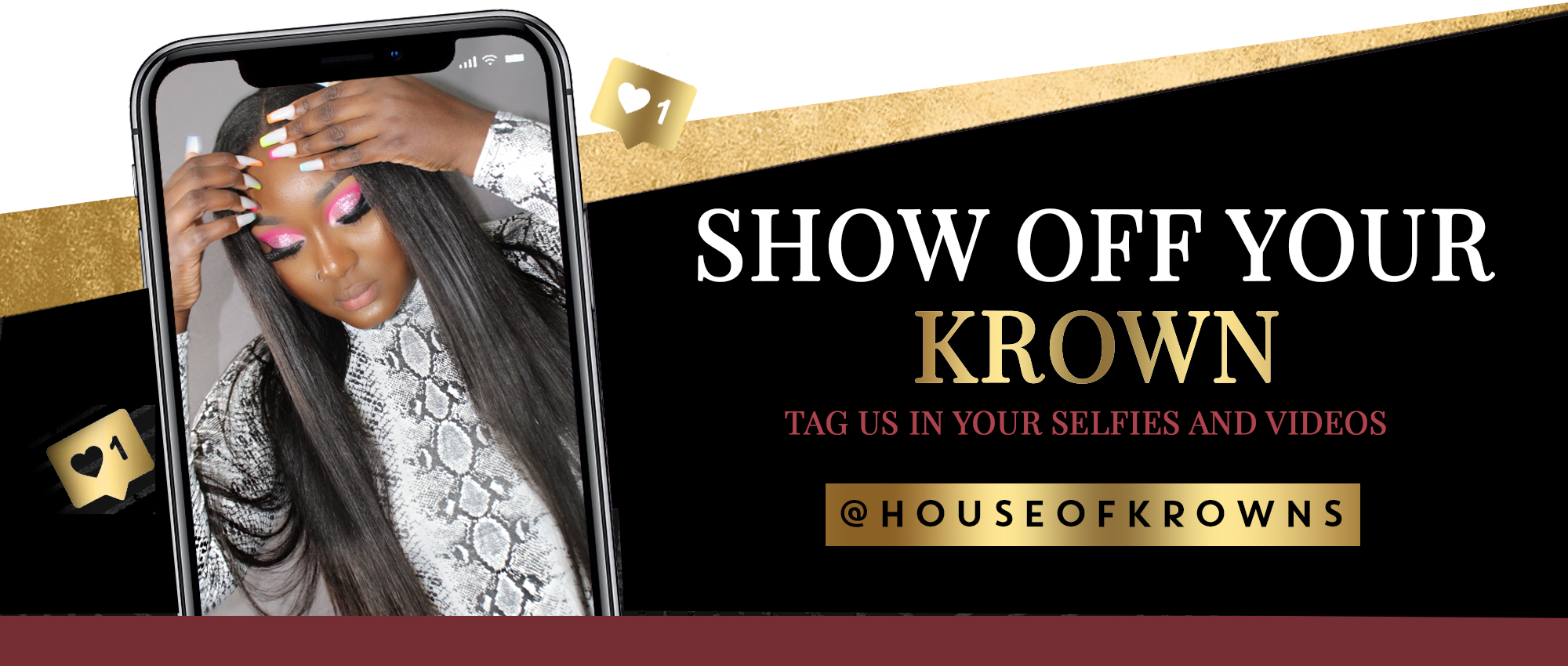House of Krowns
