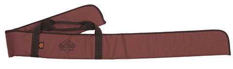Traditional Bow Case Afb