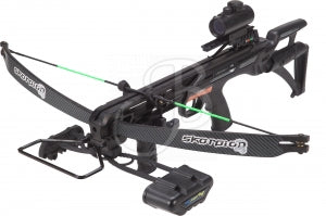 Crossbow Xbh Tactical