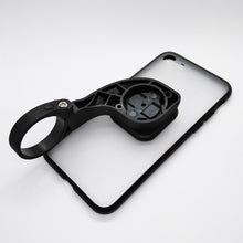 Load picture in Gallery view, Bicycle Phone Holder (iPhone)