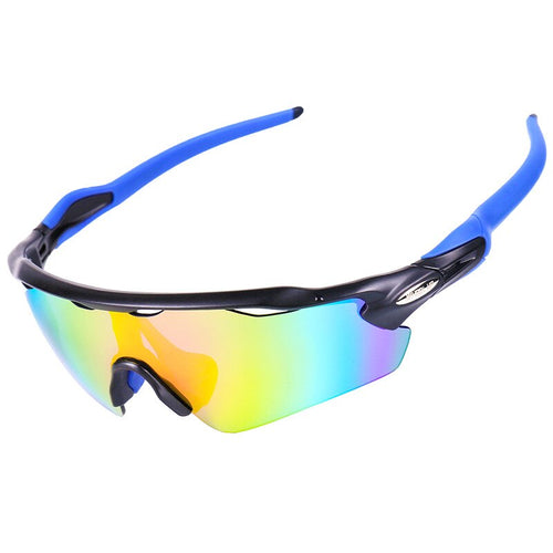 Cycling sunglasses (Polarized)