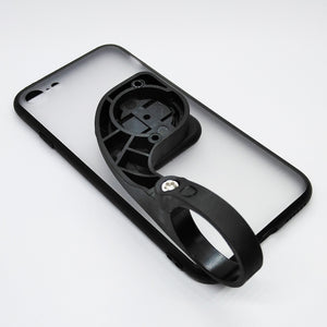 Bicycle Phone Holder (iPhone)