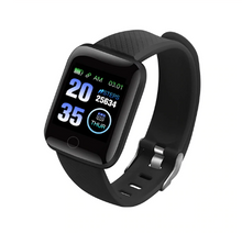 Load image into Gallery view, Fit Bracelet ™