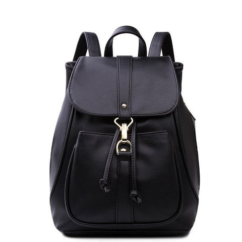Ladies Daypack