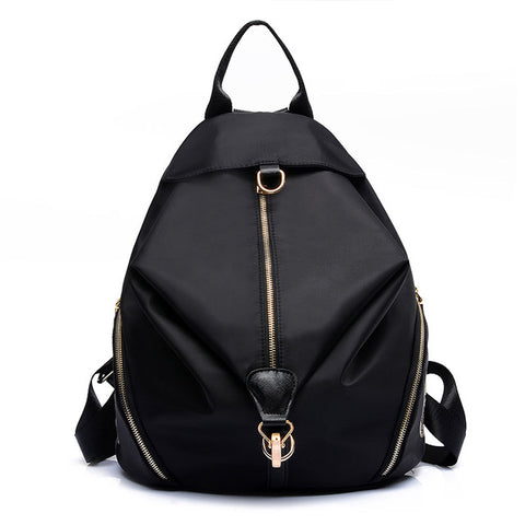 Trendy Women Bag