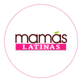 Mamas Latinas recommends Thigh Society to prevent inner thigh chafing