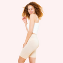 color:Beige|model:Truth is 5'8 and wearing S/M Long