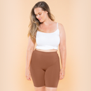 color:Cinnamon|model:Austen is 5'8 and wearing M/L Long
