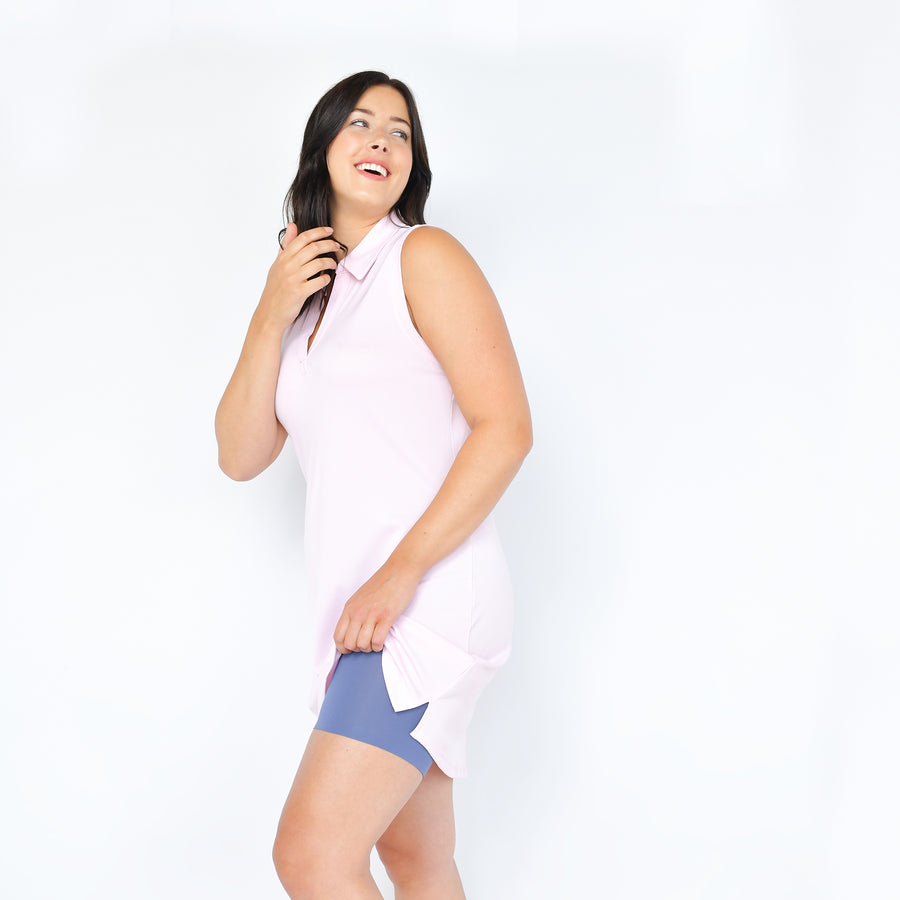 color:Denim Blue|model:Meghan is 5'9 and wearing M/L Mid